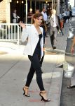 Celebrities Wonder 13812688_emma-watson-letterman_3.jpg