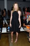 Celebrities Wonder 13964936_Cushnie-et-Ochs-front-row_1.jpg