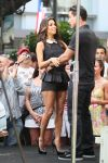 Celebrities Wonder 14061464_eva-longoria-extra_2.jpg