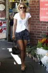 Celebrities Wonder 14697547_ali-larter-shopping_2.jpg