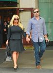 Celebrities Wonder 14959958_jessica-simpson-nyc_1.jpg