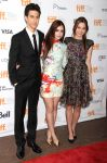 Celebrities Wonder 15685599_lily-collins-writers-toronto_0.jpg