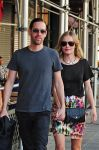 Celebrities Wonder 15905385_Kate-Bosworth-Michael-Polish_5.jpg