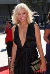 Celebrities Wonder 15989198_2012-Creative-Arts-Emmy-Awards_Malin Akerman 3.jpg