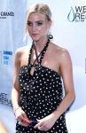 Celebrities Wonder 1624202_ashlee-simpson-fiji_4.JPG