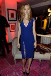 Celebrities Wonder 17035756_heather-graham-at-any-price_3.5.jpg