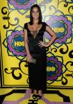 Celebrities Wonder 17117983_olivia-munn-hbo-emmy-party_3.jpg