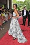 Celebrities Wonder 17395335_toronto-The-Perks-of-Being-a-Wallflower-premiere_Nina Dobrev 2.jpg