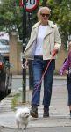 Celebrities Wonder 17415958_gwyneth-paltrow-london_5.jpg
