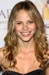 Celebrities Wonder 17960746_Padres-Contra-el-Cancer_Halston Sage 4.JPG