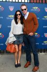Celebrities Wonder 18321265_jennifer-connelly-us-open_6.jpg