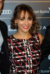 Celebrities Wonder 18467078_rashida-jones-Celeste-and-Jesse-Forever_5.jpg