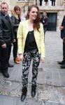 Celebrities Wonder 18883888_kristen-stewart-balenciaga-spring-2013_1.jpg