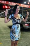 Celebrities Wonder 1896180_katy-perry-Formula-One-Grand-Prix-of-Singapore_4.jpg