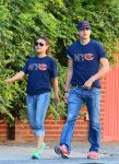 Celebrities Wonder 19884599_Mila-Kunis-Ashton-Kutcher_2.jpg