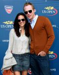 Celebrities Wonder 20645882_jennifer-connelly-us-open_7.jpg