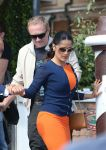 Celebrities Wonder 20981885_salma-hayek-venice_5.jpg