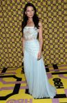 Celebrities Wonder 21981947_lucy-liu-emmy_2.JPG