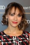Celebrities Wonder 22104928_rashida-jones-Celeste-and-Jesse-Forever_8.jpg