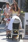 Celebrities Wonder 22675757_alessandra-ambrosio-children_6.jpg