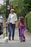 Celebrities Wonder 23036086_gwyneth-paltrow-london_2.jpg