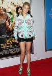 Celebrities Wonder 23337309_Wont-Back-Down-premiere_3.jpg