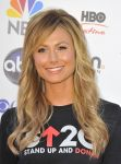 Celebrities Wonder 23356844_2012-Stand-Up-To-Cancer_Stacy Keibler 2.JPG