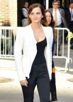 Celebrities Wonder 23360986_emma-watson-letterman_6.jpg