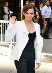 Celebrities Wonder 24538034_emma-watson-letterman_8.jpg