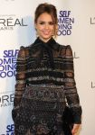 Celebrities Wonder 24550516_jessica-alba-self-magazine-awards_2.jpg