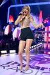 Celebrities Wonder 24680645_2012-iHeartRadio-Music-Festival_6.JPG
