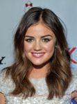 Celebrities Wonder 24690803_NYLON-September-TV-Issue-Launch-Party_Lucy Hale 4.jpg