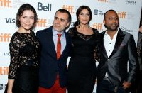 Celebrities Wonder 24939516_Rhino-Season-Premiere-Toronto_8.jpg