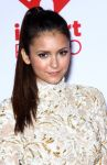 Celebrities Wonder 24947204_2012-iHeartRadio-Music-Festival_Nina Dobrev 4.jpg