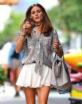 Celebrities Wonder 25008056_olivia-palermo-new-york_5.jpg