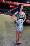 Celebrities Wonder 25841395_katy-perry-Formula-One-Grand-Prix-of-Singapore_1.jpg