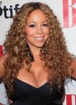 Celebrities Wonder 2675809_mariah-carey-bmi-awards_5.jpg