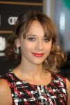 Celebrities Wonder 26904442_rashida-jones-Celeste-and-Jesse-Forever_7.jpg