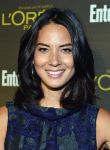 Celebrities Wonder 275298_2012-Entertainment-Weekly-Pre-Emmy-Party_Olivia Munn 2.jpg