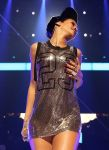 Celebrities Wonder 27781021_2012-iHeartRadio-Music-Festival_Rihanna 4.jpg