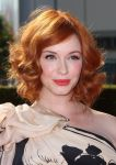 Celebrities Wonder 2794592_2012-Creative-Arts-Emmy-Awards_4.jpg