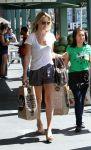 Celebrities Wonder 27954706_ali-larter-shopping_3.jpg