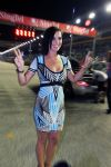 Celebrities Wonder 28414049_katy-perry-Formula-One-Grand-Prix-of-Singapore_2.jpg