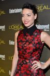 Celebrities Wonder 28815404_2012-Entertainment-Weekly-Pre-Emmy-Party_Aubrey Plaza 2.JPG