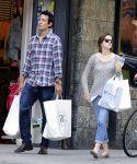 Celebrities Wonder 28938267_Emma-Watson-Will-Adamowicz_3.jpg