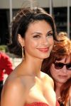 Celebrities Wonder 29182062_2012-Creative-Arts-Emmy-Awards_Morena Baccarin 3.JPG