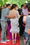 Celebrities Wonder 29420802_toronto-film-festival-spring-breakers-premiere_Selena Gomez 2.jpg