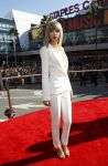 Celebrities Wonder 29485386_taylor-swift-mtv-vma-2012_2.JPG