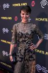 Celebrities Wonder 29823104_Homeland-Season-2-premiere_Helen McCrory 4.jpg