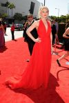 Celebrities Wonder 29858588_2012-Creative-Arts-Emmy-Awards_Jennifer Morrison 2.jpg